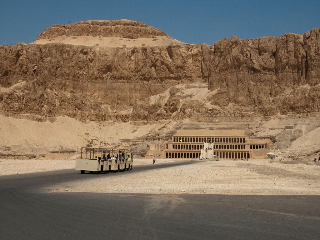 Hatshepsut Tomb Paintings Related Keywords & Suggestions - Hatshepsut ...