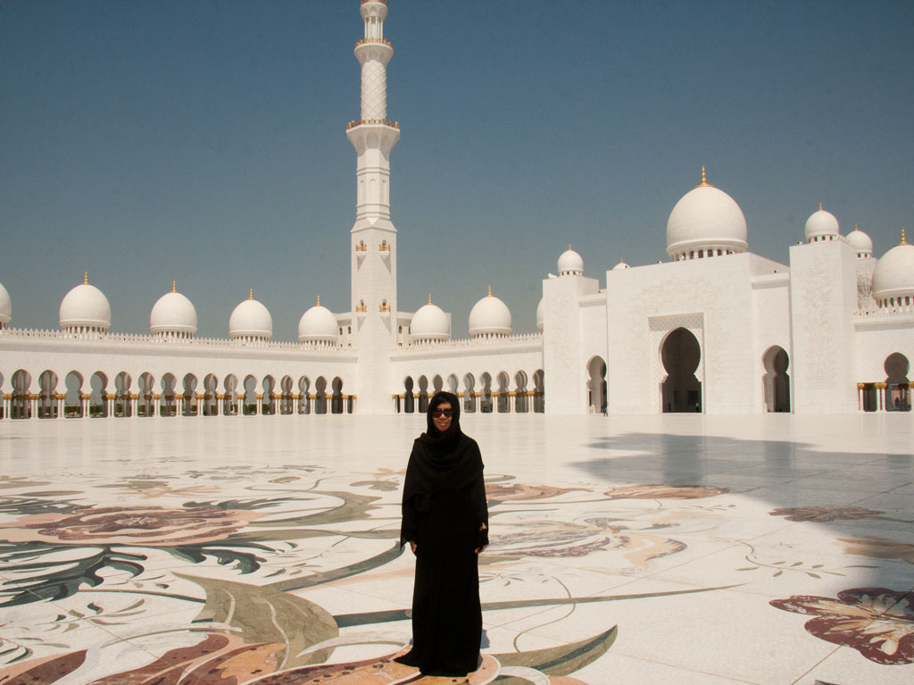 sheikh zayed These 9 quotes show how the uae of today is all part of sheikh zayed's vision.